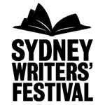 W19 Tony Birch: The Writer's Notebook